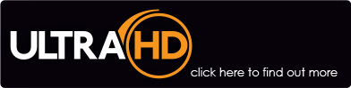 All there is to know about Ultra HD