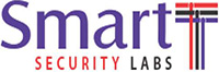 Smart Security Labs
