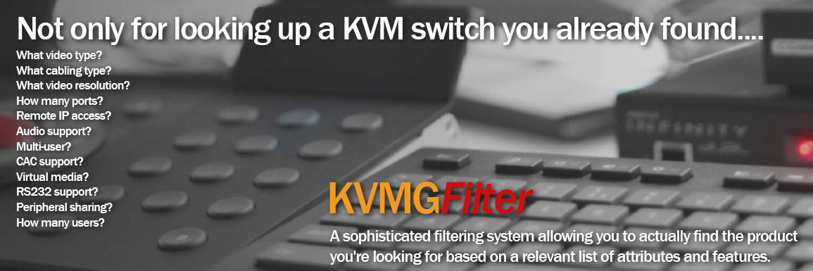 KVMGFilter-KVM-Switch_2