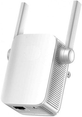 WiFi Range Extender, 300 Mbps