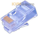 RJ45 connector